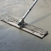 Concreting Tools - Easy Floats & Test Cubes (For Hire)
